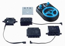 Playmobil  RC-module , GHz 6914