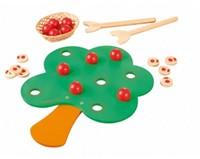 Beleduc  houten kinderspel Pomela-3