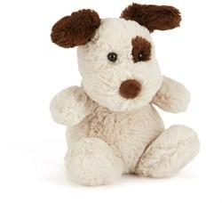 Jellycat knuffel Poppet Pup Baby -10cm