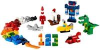 LEGO Classic Creatieve aanvulset 10693-2