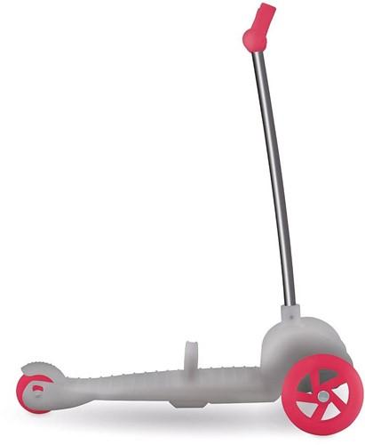 Corolle poppen accessoires Mc Scooter DPB92-2