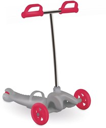 Corolle  Ma Corolle poppen accessoires Scooter DPB92
