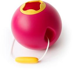 Quut Ballo emmer Calypso roze