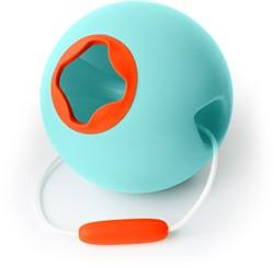Quut Ballo emmer Vintage blauw