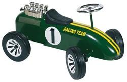 Planet Happy  loopauto Racing 28 cm