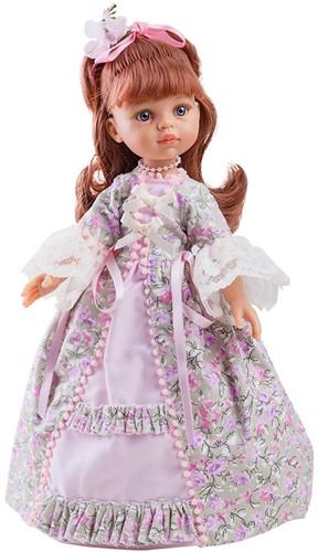 Paola Reina kledingset Cristi 4