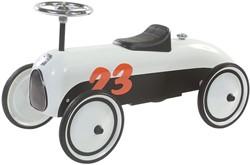 Retro Roller loopauto Max