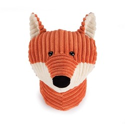 Jellycat  Cordy Roy Fox Wall Hanging - 17 cm