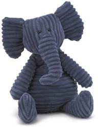Jellycat Cordy Roy Elephant Medium - 38cm