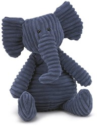 Jellycat  Cordy Roy Olifant Medium - 41 cm