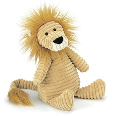 Jellycat Cordy Roy Lion Medium - 38cm