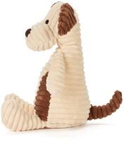 Jellycat knuffel Cordy Roy Mutt Medium 41cm-2