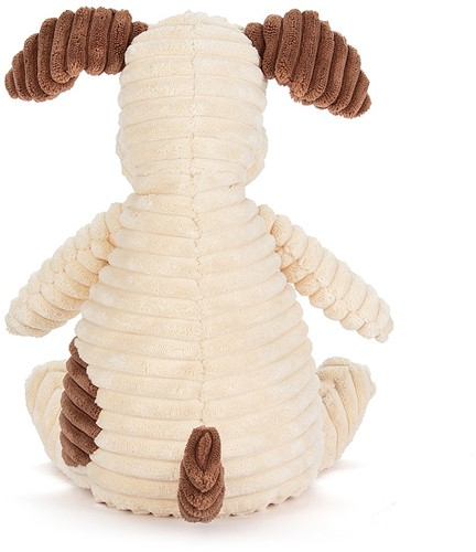 Jellycat knuffel Cordy Roy Mutt Medium 41cm-3