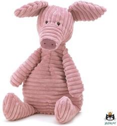 Jellycat knuffel Cordy Roy Pig Medium -38cm