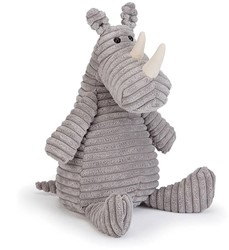 Jellycat  Cordy Roy Rhino Medium - 36 cm