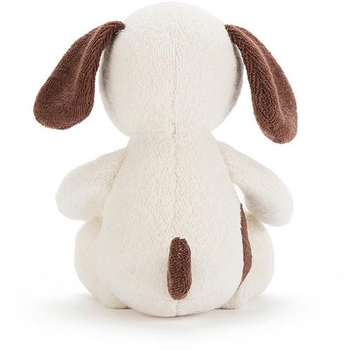 Jellycat Rumpus Puppy - 18cm-3