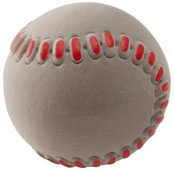 Rubbabu Base Ball