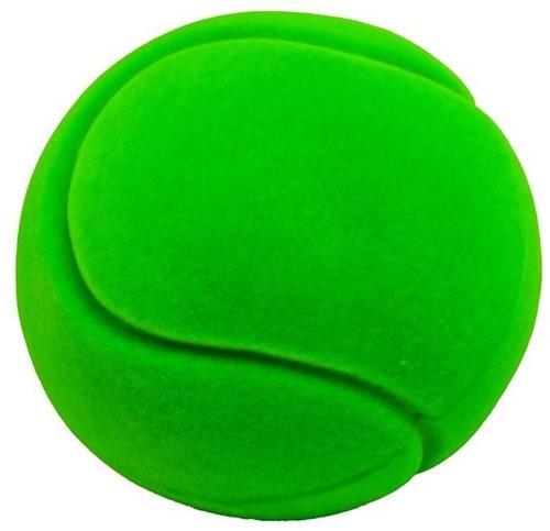 Rubbabu Tennis Ball