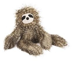 Jellycat Cyril Sloth - 43cm