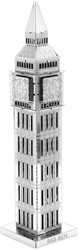 Metal Earth  constructie speelgoed Big Ben Tower
