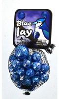 Don Juan  buitenspeelgoed Blue Jay 16mm