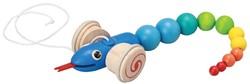 Plan Toys trekfiguren