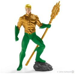 Schleich  Justice League Aquaman 22517