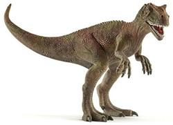 Schleich Dinosaurs - Allosaurus 14580