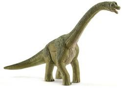 Schleich Dinosaurussen - Brachiosaurus 14581