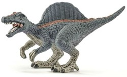 Schleich Dinosaurs - Mini Spinosaurus 14599