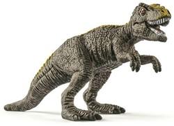 Schleich Dinosaurs - Mini Tyrannosaurus Rex 14596