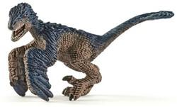 Schleich Dinosaurs - Mini Utahraptor 14597