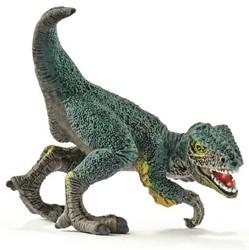 Schleich Dinosaurs - Mini Velociraptor 14598