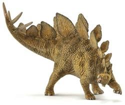 Schleich Dino's - Stegosaurus 14568