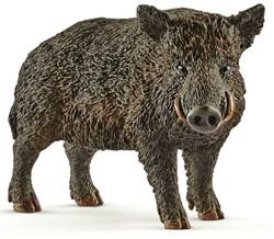 Schleich Everzwijn 14783