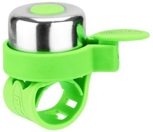Micro step accessoire Bel Groen
