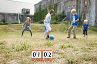 BS Toys Scorebord-2
