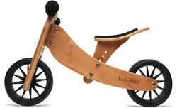 Kinderfeets TinyTot Bamboo