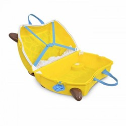 Trunki koffer Gerry Giraf