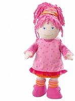 Haba  Lilli and friends knuffelpop Pop Lilli - 30 cm-1