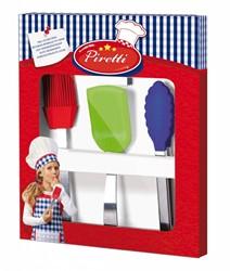 Ses  keuken accessoires Echt keukengereedschap