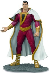 Schleich Justice League - Shazam 22554