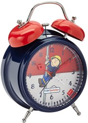 Kinder Alarms & -horloges