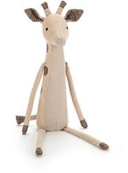 Jellycat Skandoodle Giraffe - 39cm