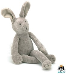 Jellycat  Slackajack Bunny small - 33 cm