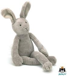 Jellycat Slackajack Bunny Small - 33cm