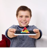 Smart Games spel  IQ Puzzler Pro-3