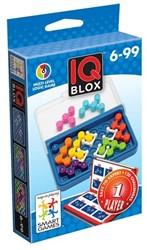 Smart Games spel  IQ Blox