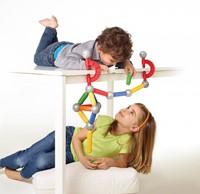 Smartmax  constructie speelgoed Build & Connect-2