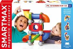 Smartmax constructie speelgoed Playground XL